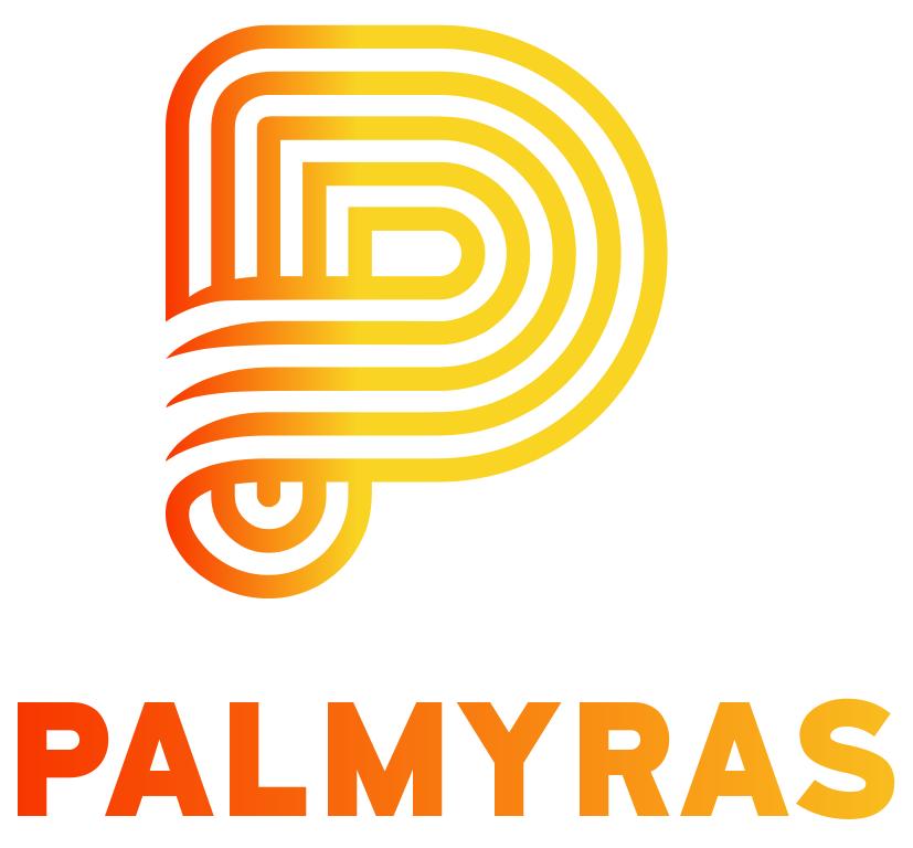 Palmyras